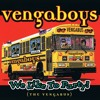 The Vengaboys - We Like To Party! (The Vengabus)