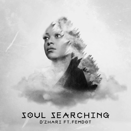 Soul Searching ft. Femdot