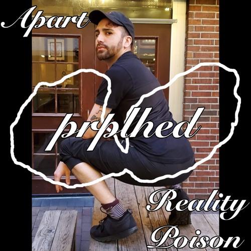 Reality Poison