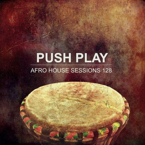 latin House Music - deephousemix com