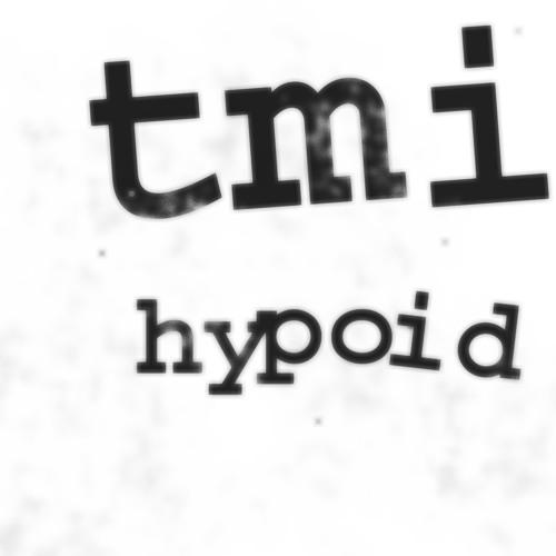 tmi (disquiet0382)