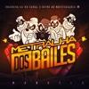 MC BH - Medley [Prod.DJWhite & DJBH BJDH] 2018