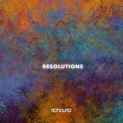 friskyRadio pres. resolutions apr 2019 | Episode 105