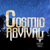 Cosmic Revival: Jazz Fest 2019: Day Eight