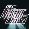 The NightOwls - Big Hooters Ep 28