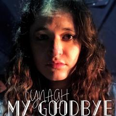 My Goodbye