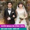 Cưới Nhau Đi (Yes I Do)-Bùi Anh Tuấn, Hiền Hồ-Cover Piano-Huy Vũ