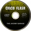Download The Jackin' Garage - D3EP Radio Network - April 27 2019 Mp3