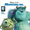 Download Monsters, Inc. Theme - Soundtrack Mp3
