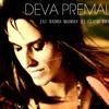 Deva Permal - Jai Radha Madhav (Dj Clash RMX)