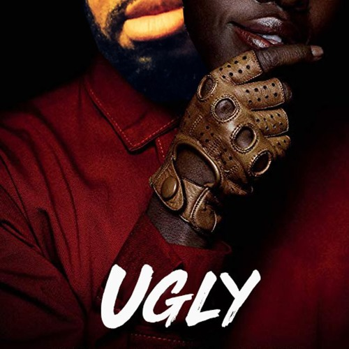 The Ugly Episode