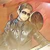 Angel Eyes - Raghav - Tere Baaton Mein - Dj Ameet Private Edit