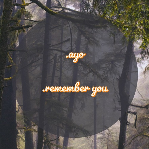 .remember you