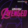 Avenged: Endgame Party - That 90s Kid 24.04.19