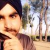 KALA SUIT Ammy Virk & Mannat Noor Sonam Bajwa New Punjabi Song 2019