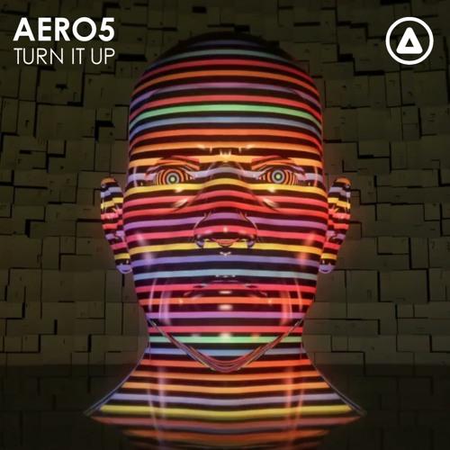 AERO5   Spinnin' Records