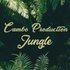 Download Jungle - Instrumental Mp3
