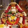 Download 16. Hari Om Tat Sat Namah Shivaya Mp3