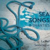 La Nef_Sea Songs & Shanties_The Captain's (Hind) Quarters