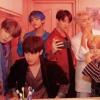 BTS (방탄소년단) '작은 것들을 위한 시 (Boy With Luv) feat. Halsey' (8D AUDIO)