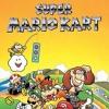 Victory Fanfare FF2 | Super Mario Kart