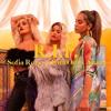 Sofia Reyes Ft Rita Ora & Anitta - R.I.P ( Charles Barreto Summer Mix 2019 )
