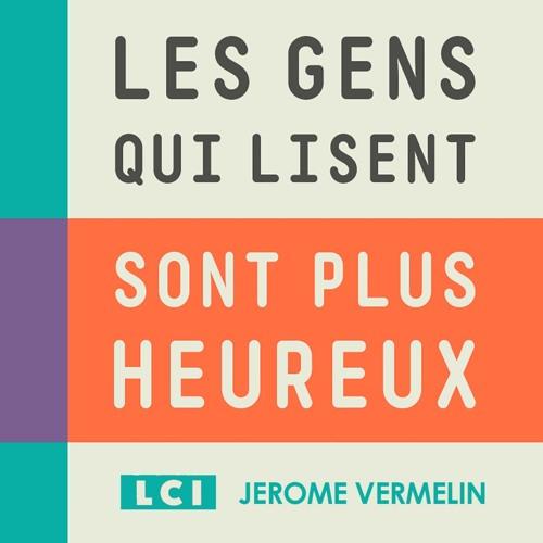#16 - Bernard Minier : sa mise en garde glaçante contre les nouvelles technologies