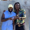 Stonebwoy x Tarrus Riley -  G.Y.A.L. (Girl You Are Loved)