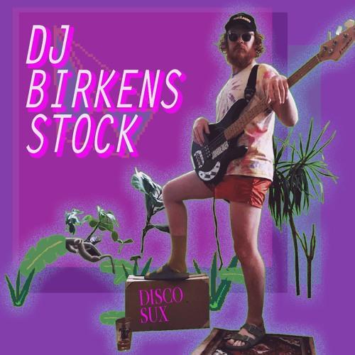 DJ Birkens Stock's Midnight Mischief