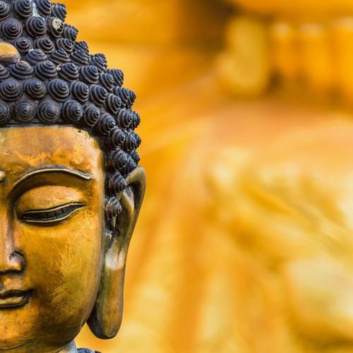 """Wykład - buddyzm - Ajahn Brahm """"Zmiana"""""""