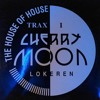 Cherry Moon Trax I - The House Of House (FR33M4N's DnB Tribute)