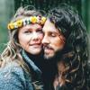 Janin Devi & André Maris - Hanuman Bolo (CD - Reise in die Unendlichkeit)