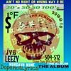 Lyrics sick~JYBLZYB Beat: Prod By Camo Beatz NTG E.n.t