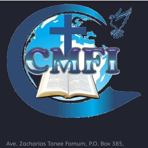 WCPFC 03/2019 - Day 7: Prayer Attacks (T. Andoseh)
