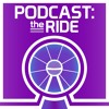 Download Podcast: The Ride Theme - Orchestrated Mp3