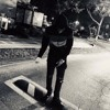 Bulletproof vest (ft.KAAINE)