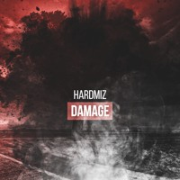 Hardmiz -Damage