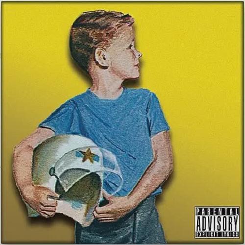 Rocket Surgery Album
