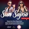 Master Saleem Feat. Nisha B - Sun Sajna (Bollywood Cover 2019)