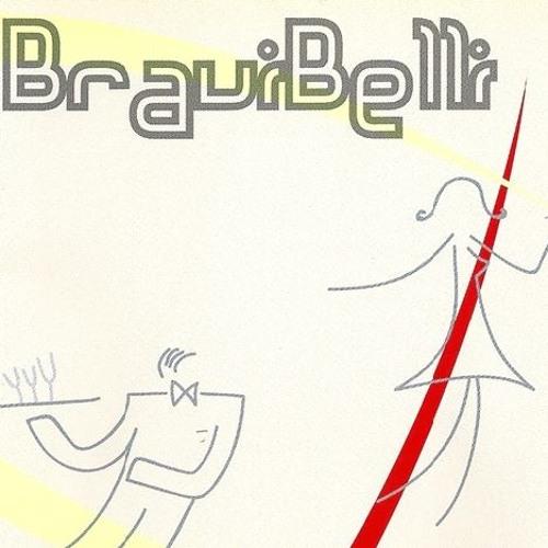 """2004 BraviBelli """"Tivoli"""""""