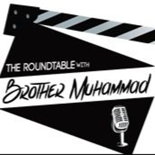 04 - 27 - 2019 - Sultan Zayd Muhammad (Rebuilding The Wasted Cities) - Edited