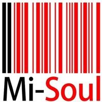 Mi-Soul Harness SNMM 004 Pt#1