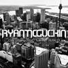 Ryan McGuckin - Breakthrough - Civic Underground - 26 04 19