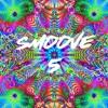 SMOOVE #5