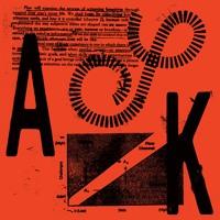 OREA - Ask (Ft. Ben McPeek)