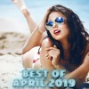 Sound4Life - Kinia Best Of April 2019 PACK (57 Track) Short PREVIEW [Drop Only]