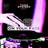 Download Thor Steiger (DIFM BASS ON YOUR FACE RADIO)#46 Mp3