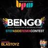 BLASTOYZ - Step Aside (BENGO REMIX CONTEST)