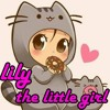 LILY~Alan Walker BEST COVER ACCOUSTIC From~INDONESIA