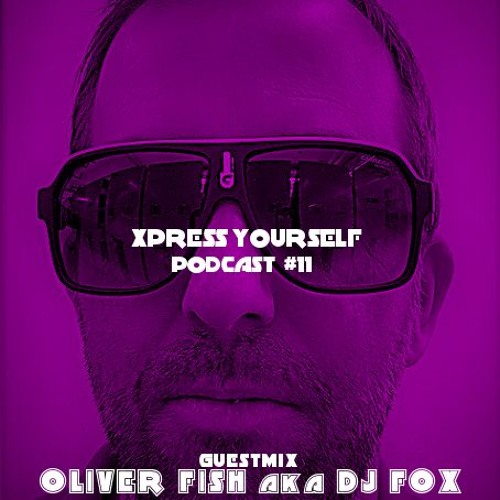 Xpress Yourself Podcast with my friends and myself FREE DOWNLOAD!!